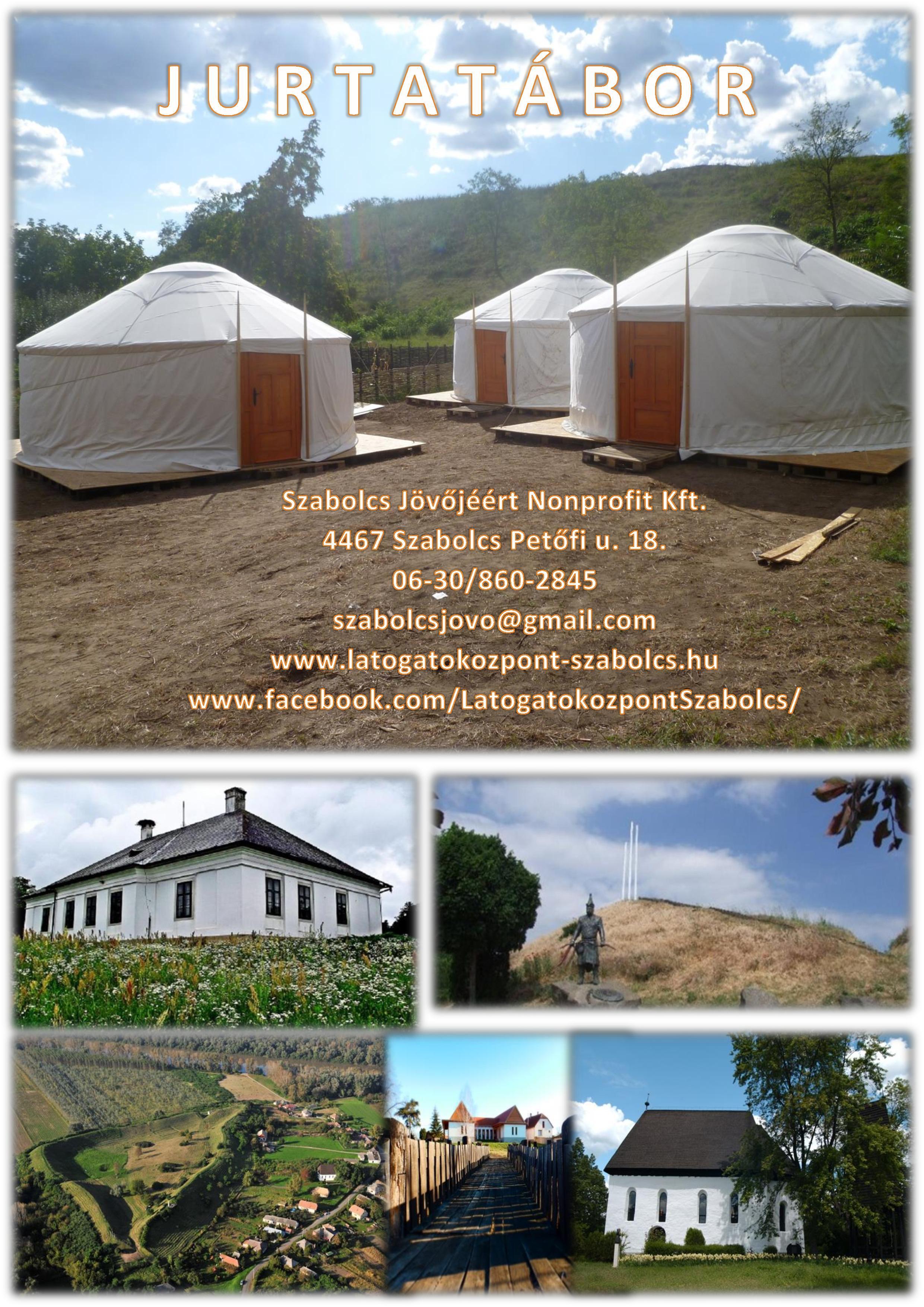 jurta tábor plakát terv-page-001