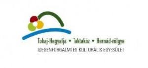 Logo_Tokaj(1)