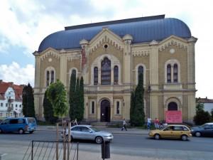 Kisvárda,_Rétköz_Múzeum