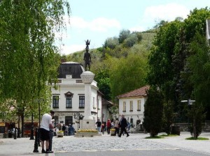 tokaj-main-square