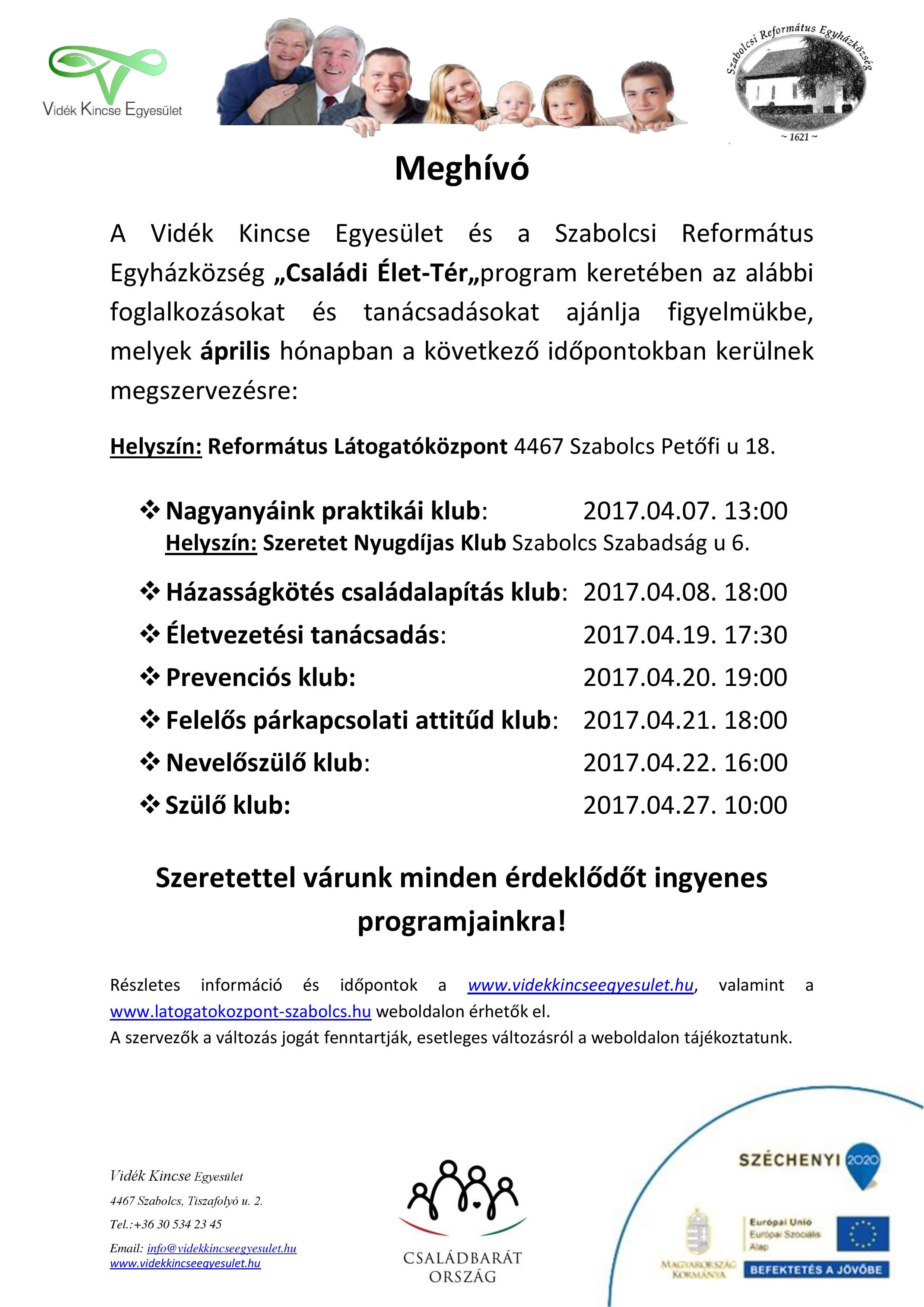 Meghívó Szabolcs Április új-page-001