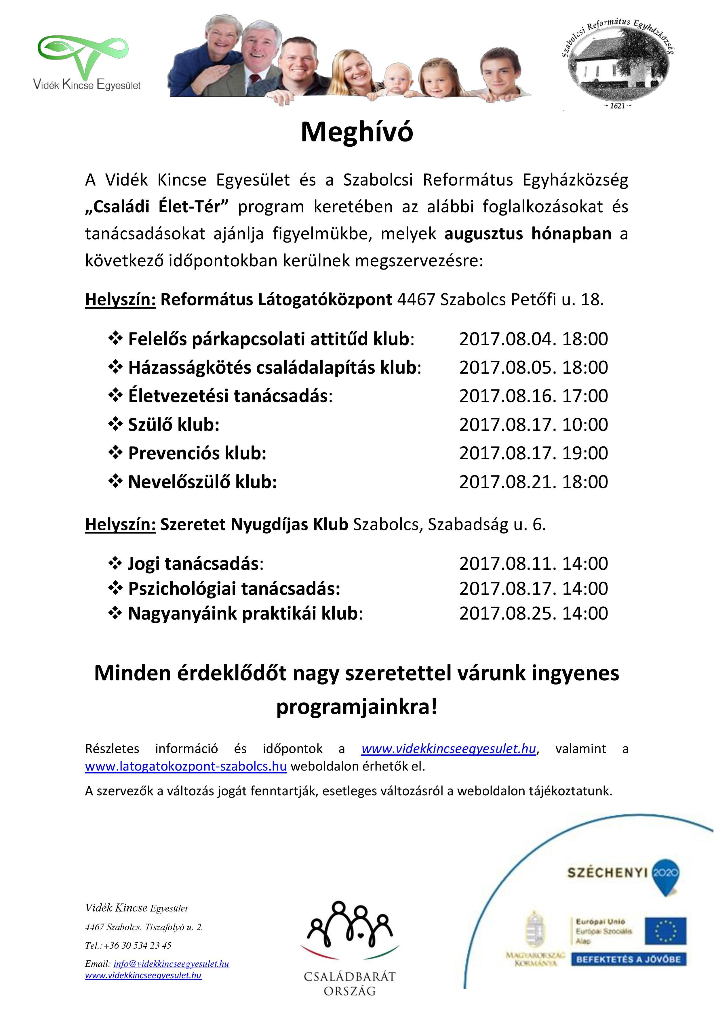 Meghívó Szabolcs Augusztus-page-001