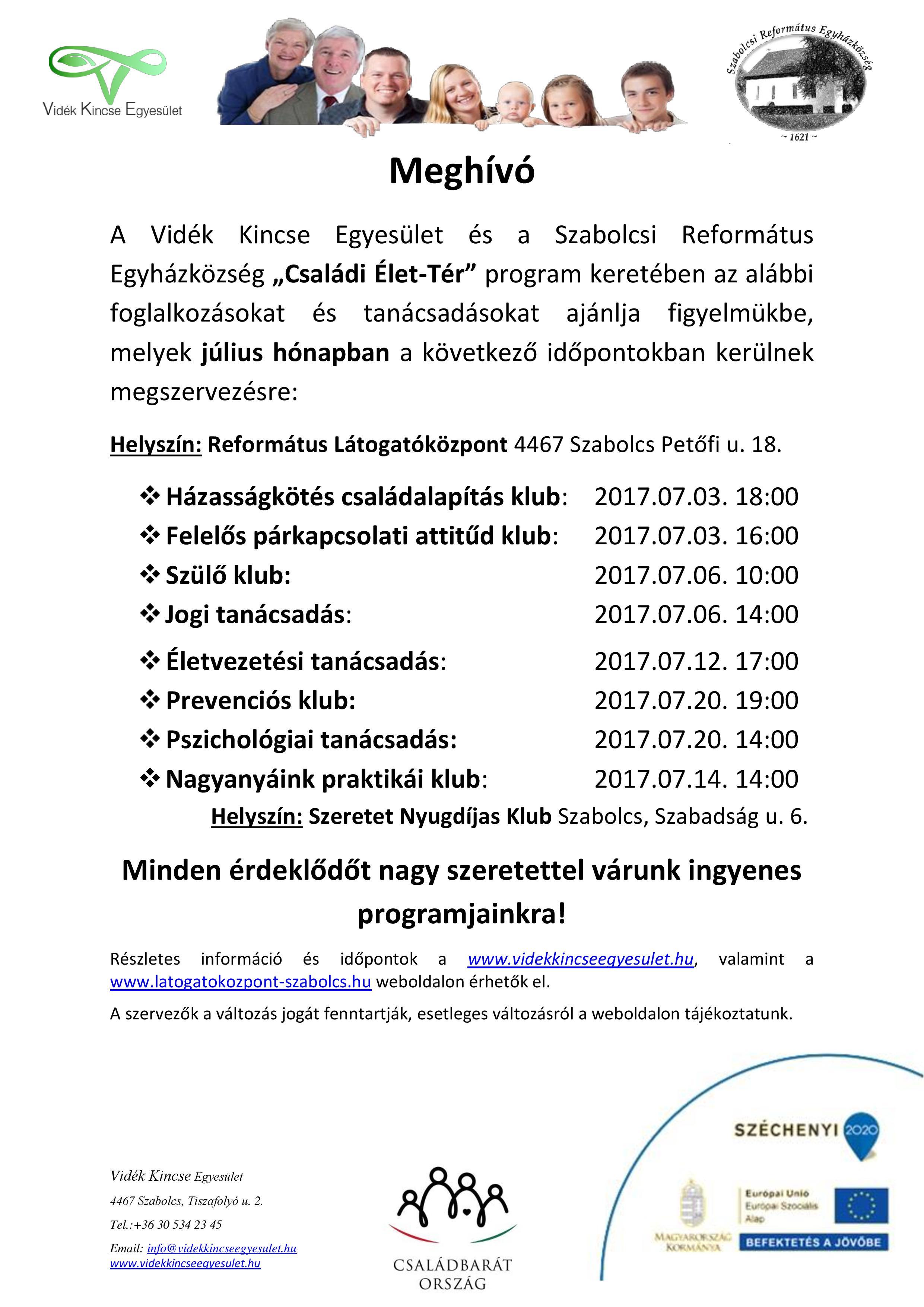 Meghívó Szabolcs Július-page-001