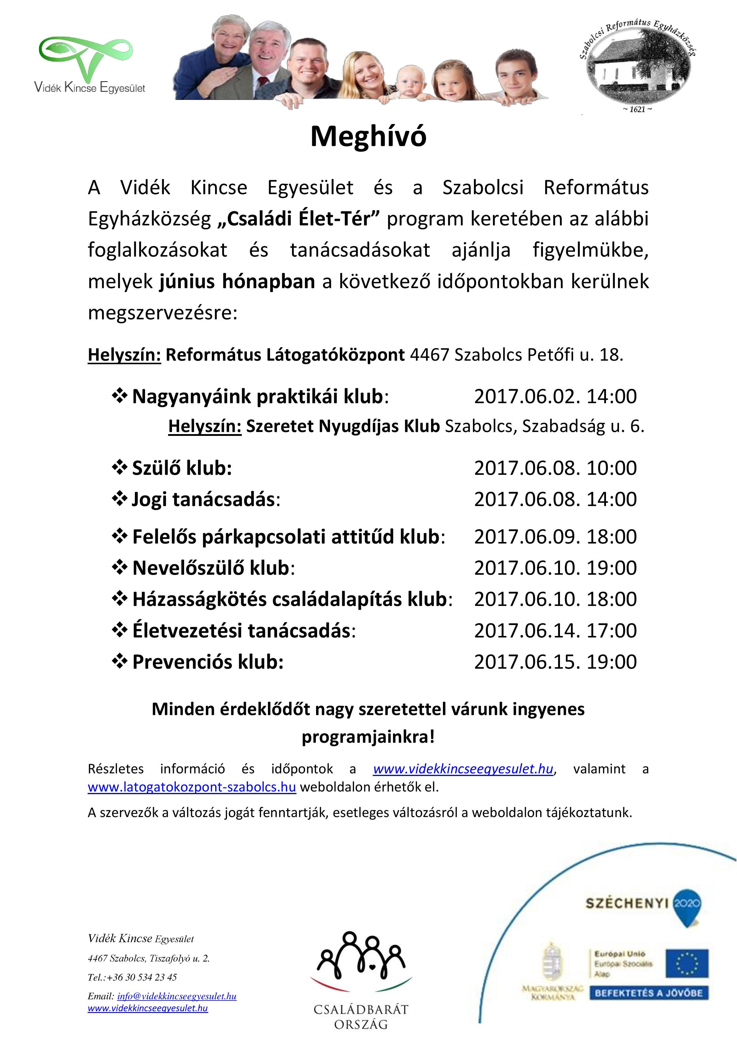 Meghívó Szabolcs Június-page-001