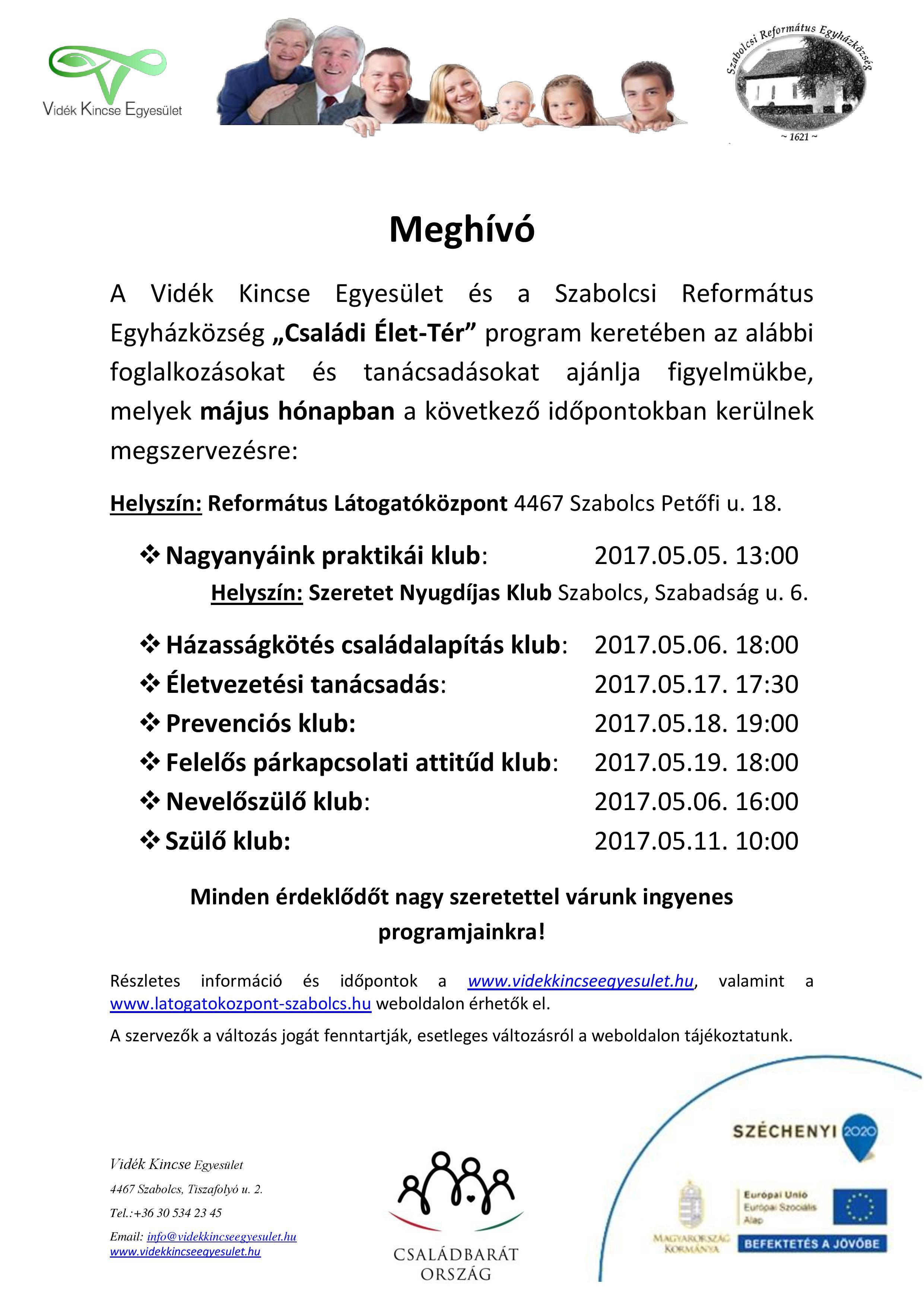 Meghívó Szabolcs Május új-page-001