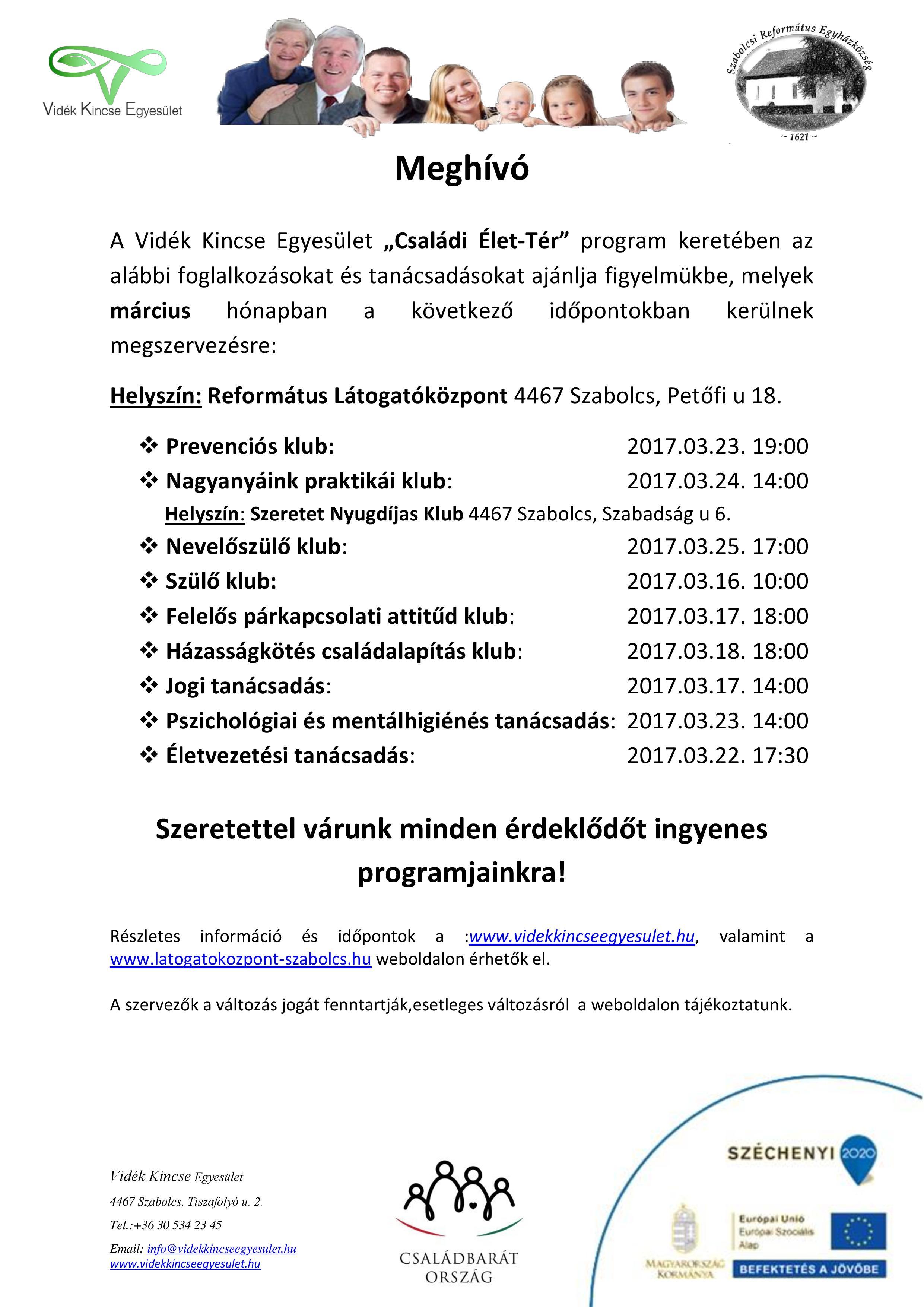 Meghívó Szabolcs Március új-page-001