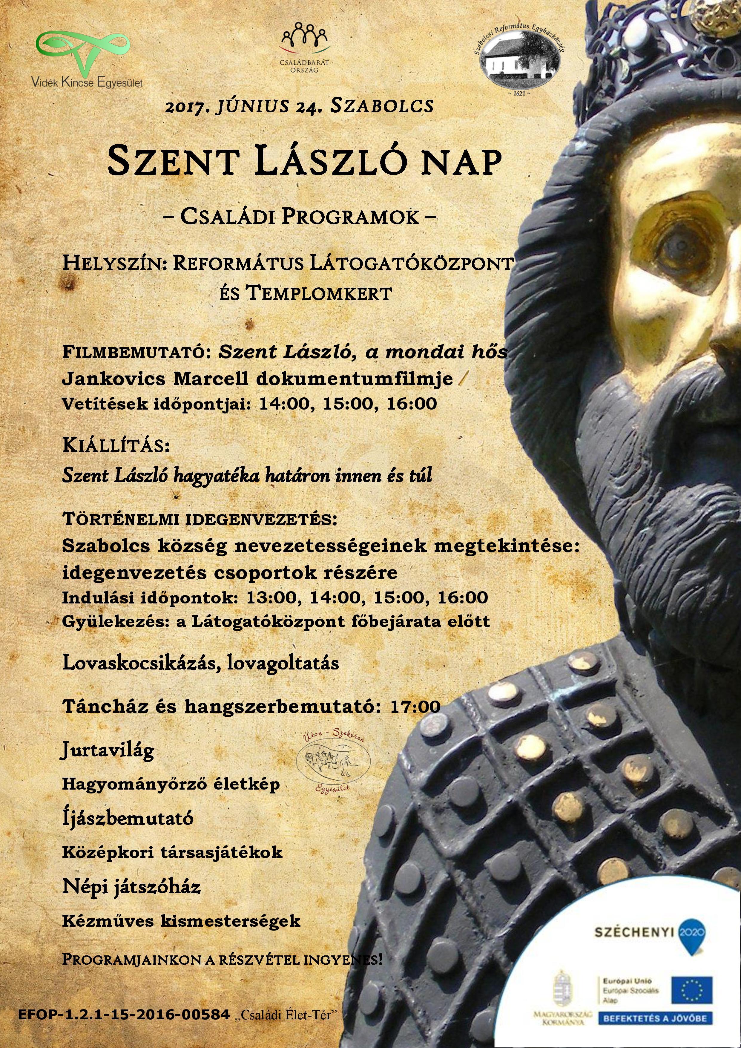 Szent László nap-nyers (1) (1)-page-001