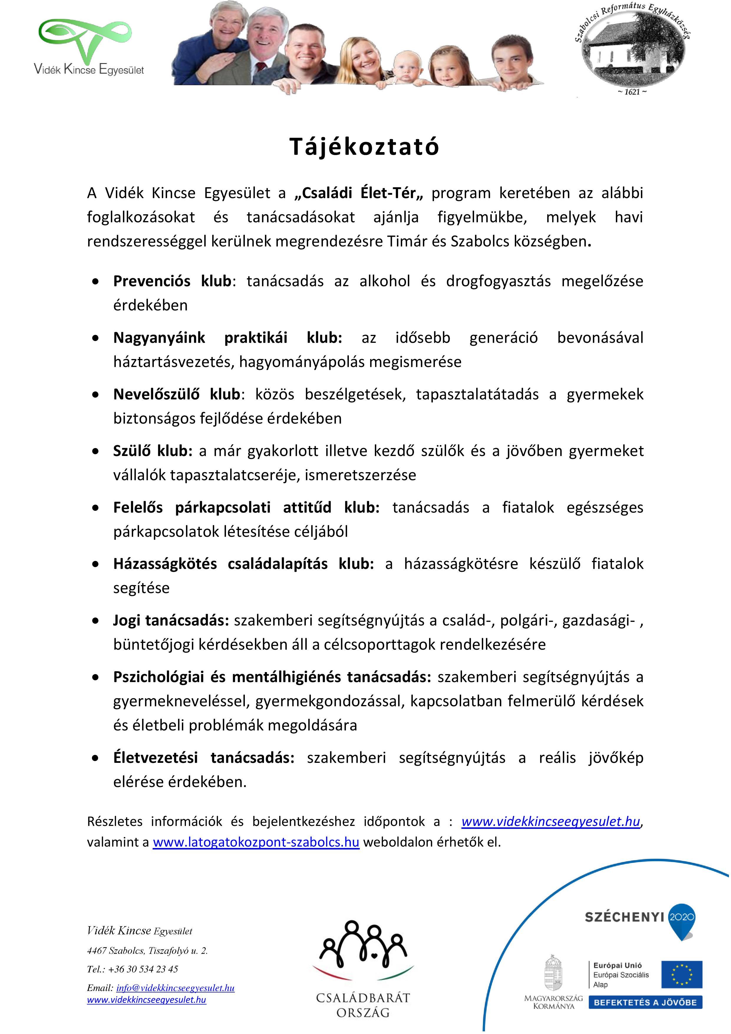 Tájékoztató-page-001